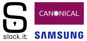 Logo illustrant le partenariat