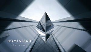 Ethereum-homestead-background-10