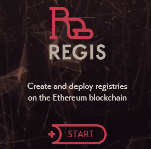 Regis - article
