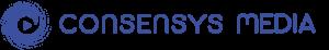 consensys-media-logo
