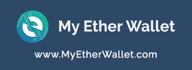 ether-title