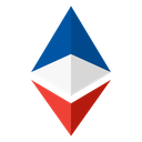 Ethereum France