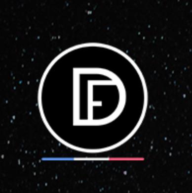🇫🇷 DF #3 – Smart Wallets, Actifs Synthétiques & Finance Décentralisée, le 12 décembre