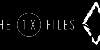 The 1.X Files
