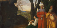 800px-Giorgione_-_Three_Philosophers_-_Google_Art_Project
