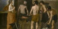 Velázquez_-_La_Fragua_de_Vulcano_(Museo_del_Prado,_1630) (1)